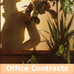 office contracts